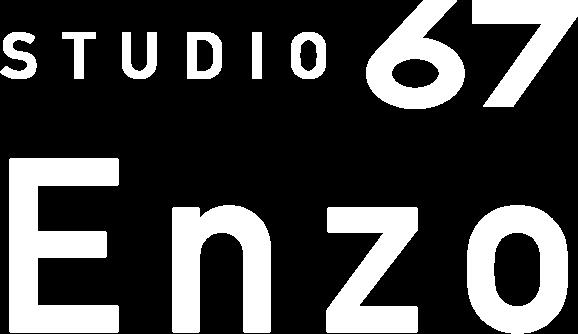 STUDIO 67 Enzo